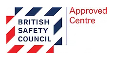sports first aid course Aberdeen