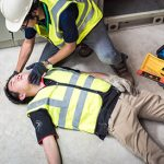 First Aid Training Course Aberdeen