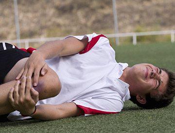 first aid course aberdeen