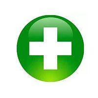 First Aid Training 2