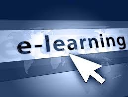 NEBOSH & IOSH E-Learning Training