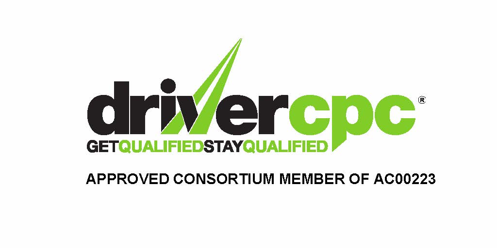 Online CPC Training, Driver Periodic training