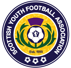 Scottish Youth Football First Aid