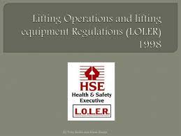 Forklift Training Aberdeen, First Aid Courses Aberdeen, Online CPC Course